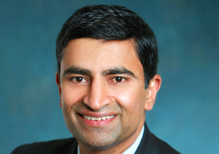 Uday Devalla: Mortgage Servicers Can Boost Retention, Engagement with Technology