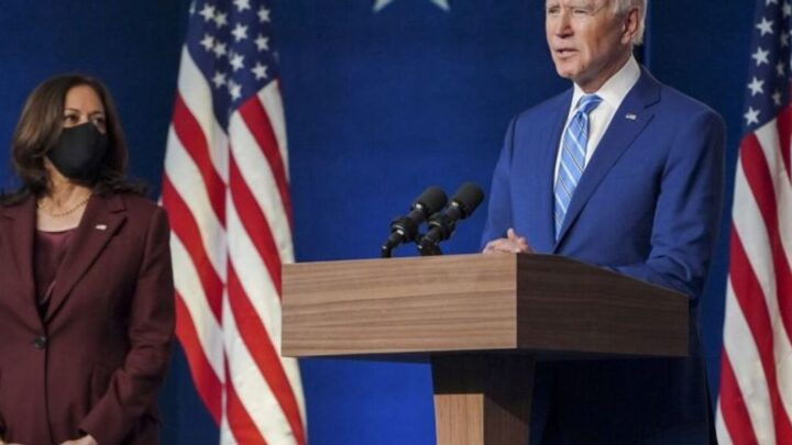 Biden Outlines 'Bold' National Vaccine Effort – Consumer Health News