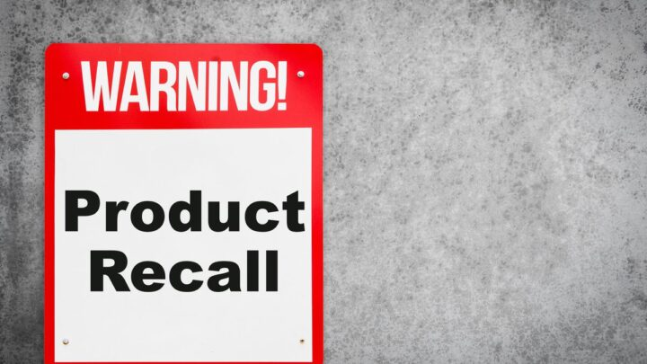 5 Indispensable Things Consumer Products Whistleblowers Need To Know