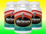 Meticore Reviews: Does It Work? Real Consumer Warning Alert! [Updated]