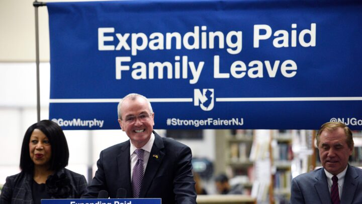 No more pandemic-related paid sick days and family leave