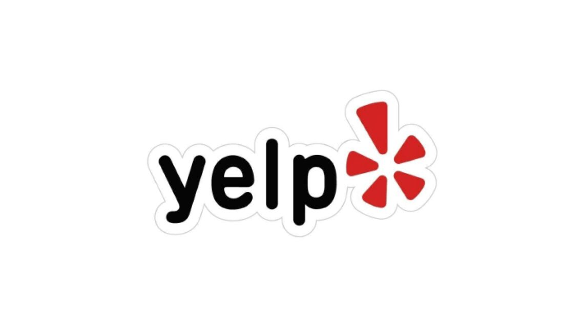 Yelp reviewers can review restaurants' COVID-19 practices