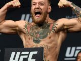 UFC 257 McGregor vs. Poirier: Press conference, start time, how to watch and full fight card