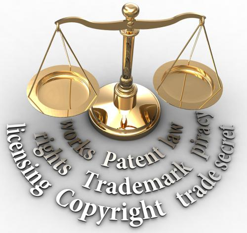 Trademarks in the 2020 IP Law Year in Review