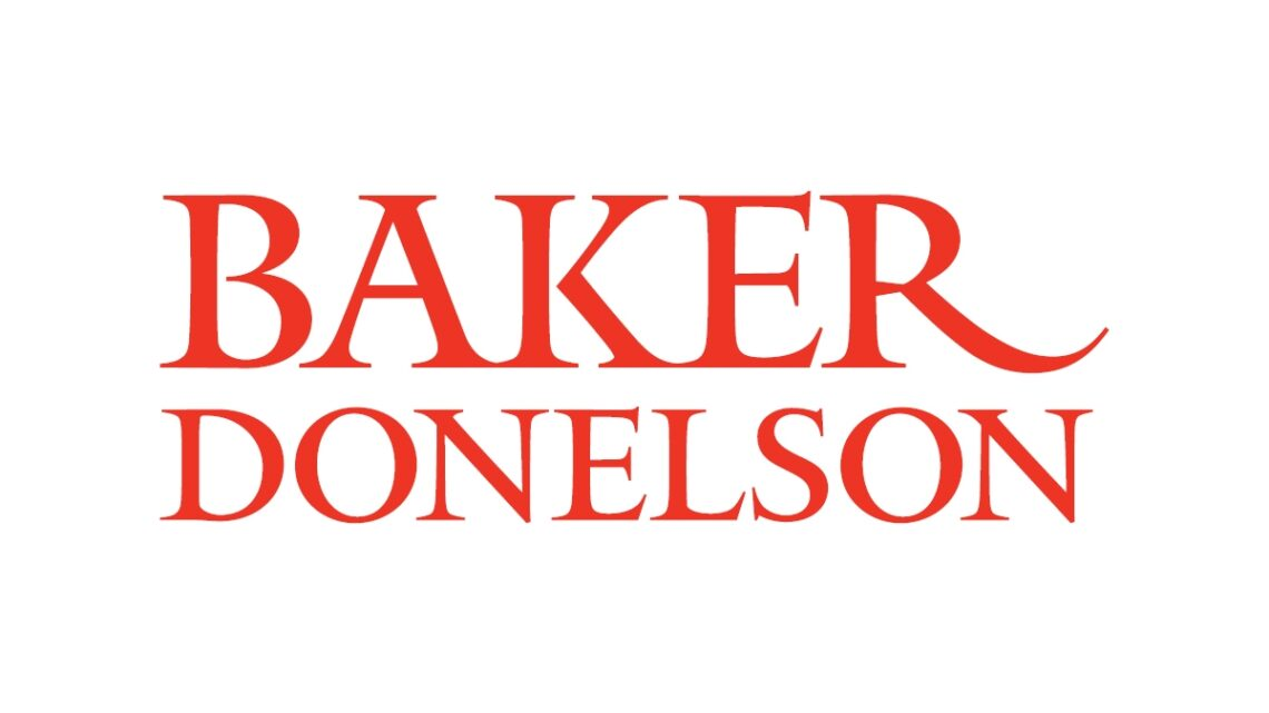 The Year Ahead: Privacy and Cybersecurity Issues Facing Financial Institutions in 2021 | Baker Donelson