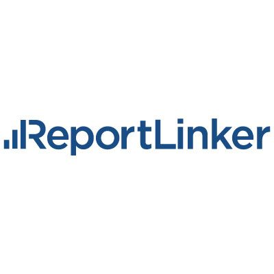 Global Workplace Safety Market By Component, By System, By Deployment Type, By Application, By End User, By Region, Industry Analysis and Forecast, 20…