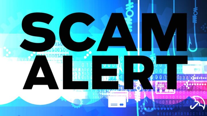 Beware callers pretending to be from Ohio Homeland Security