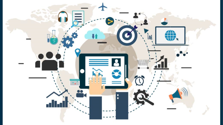 Advocacy Software market to gain substantial traction through 2026