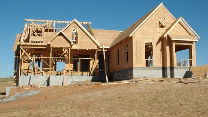 Housing market cools, jobless claims slide amid U.S. rebound | Business