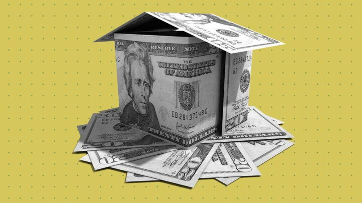 Should I Cash-Out Refinance My Mortgage? Read This First.