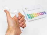 The EU Should Establish A Single Market for Direct-To-Consumer Genetic  Testing – Center for Data Innovation