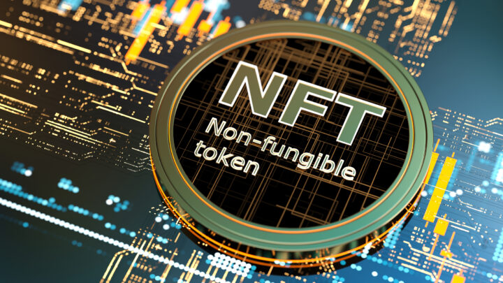 NFT Risks and Opportunities in the IP, Advertising, and Brand Management Spaces