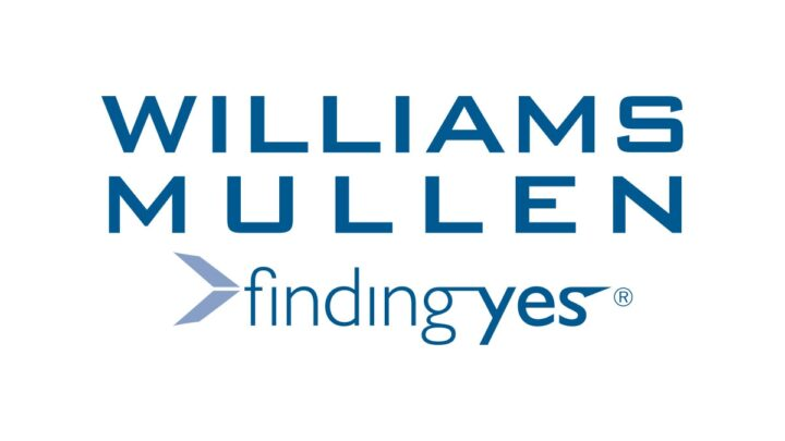 North Carolina Proposes Expansive Consumer Privacy Protections | Williams Mullen