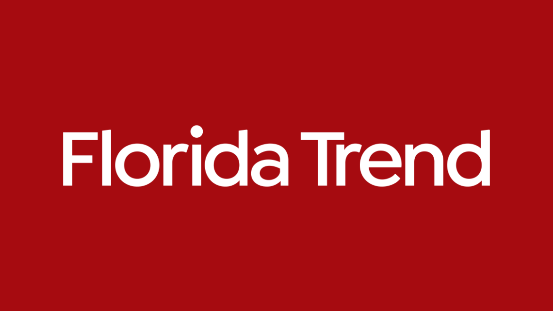 Wednesday's Daily Pulse – Florida Trend