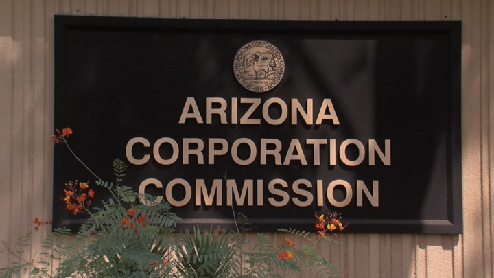 Arizona Corporation Commission compromises on power disconnection temps, dates