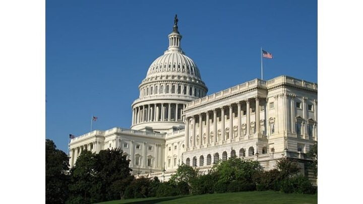 FTC shows support for the right-to-repair movement