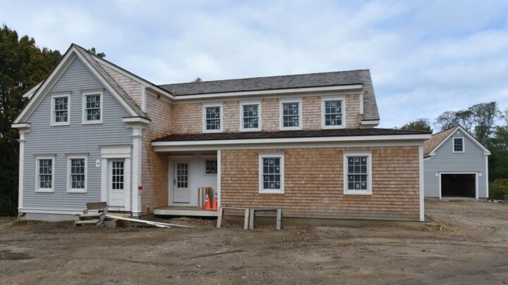 Cape Cod Jobs go unfilled as high cost of housing depletes workforce