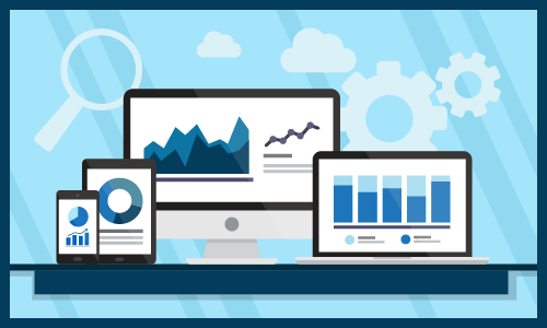 Consumer Goods (CPG) Sales Software Market to Register Exponential Growth During 2021 – 2026