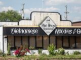 Ypsilanti restaurant gets angry calls for assumed affiliation with man