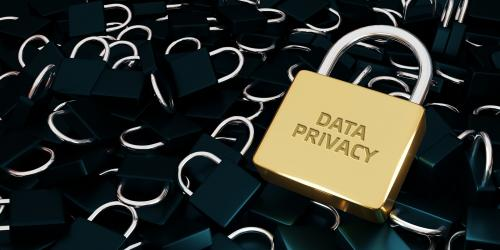 June 11, 2021 US State Privacy Law Update