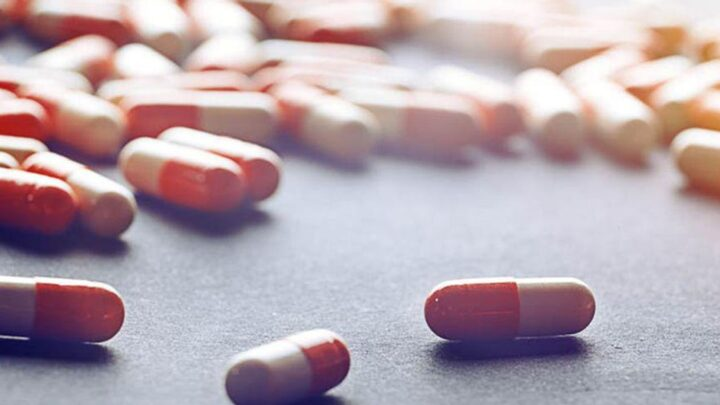 Time to Rethink Suicide Warnings on Labels for Anti-Seizure Meds? – Consumer Health News
