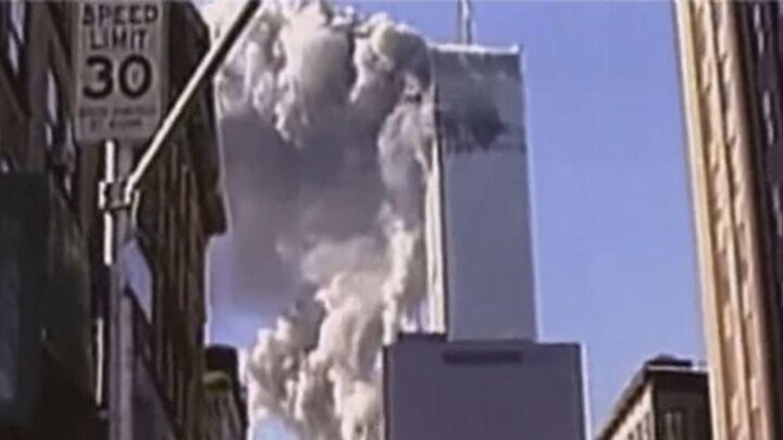 9/11 First Responders Face Higher Cancer Risk 20 Years Later – Consumer Health News