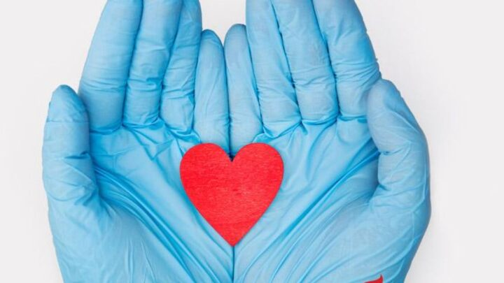 AHA News: Women May Be More Willing Than Men to Donate Organs – Consumer Health News