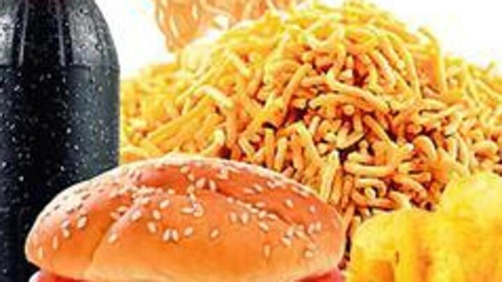 India to have food safety label on front of packets, FSSAI decides | Health