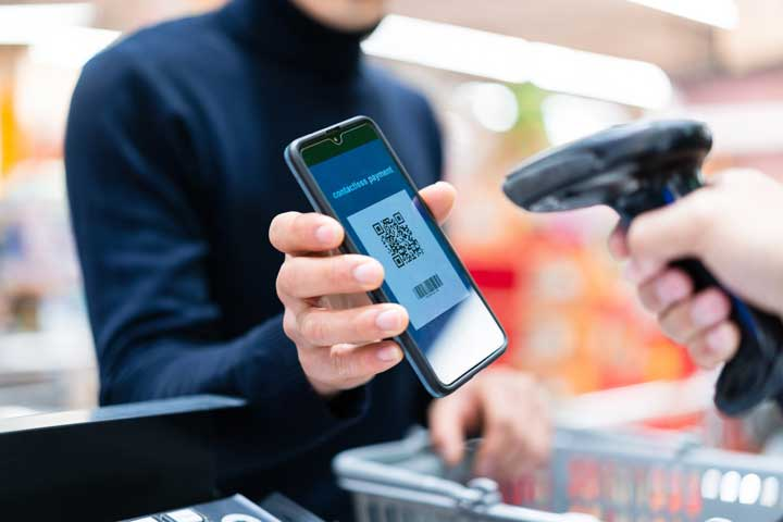 In retail, consumer-centric digital experience is key differentiator