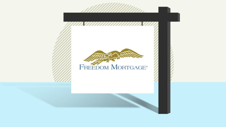 Freedom Mortgage Review 2021 | NextAdvisor with TIME