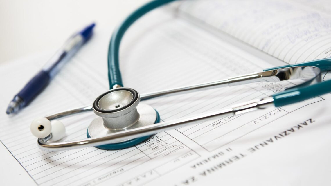 How is Georgia managing Medicaid managed care?