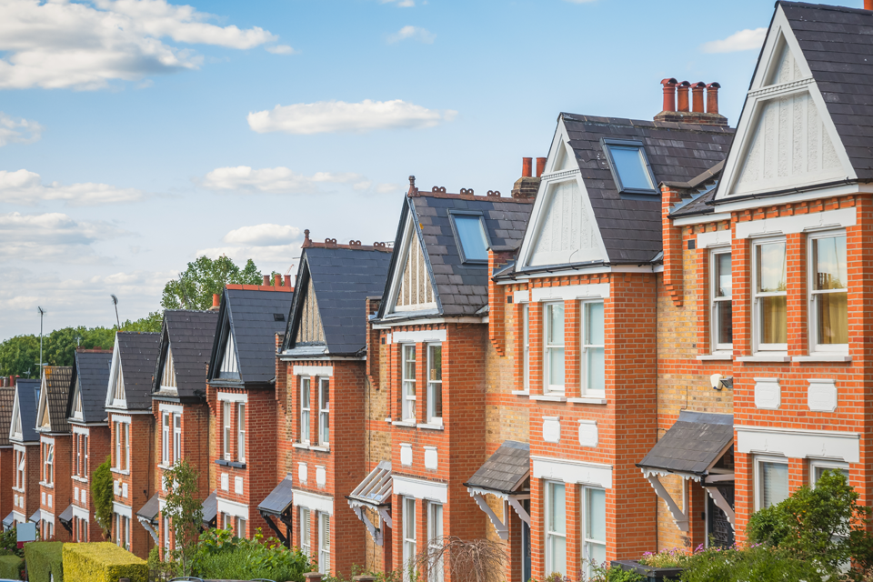Leaseholders freed from costly contract terms