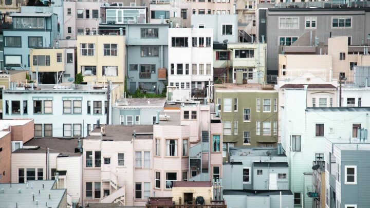 Utility Consumer and Renter Protections Beyond COVID-19