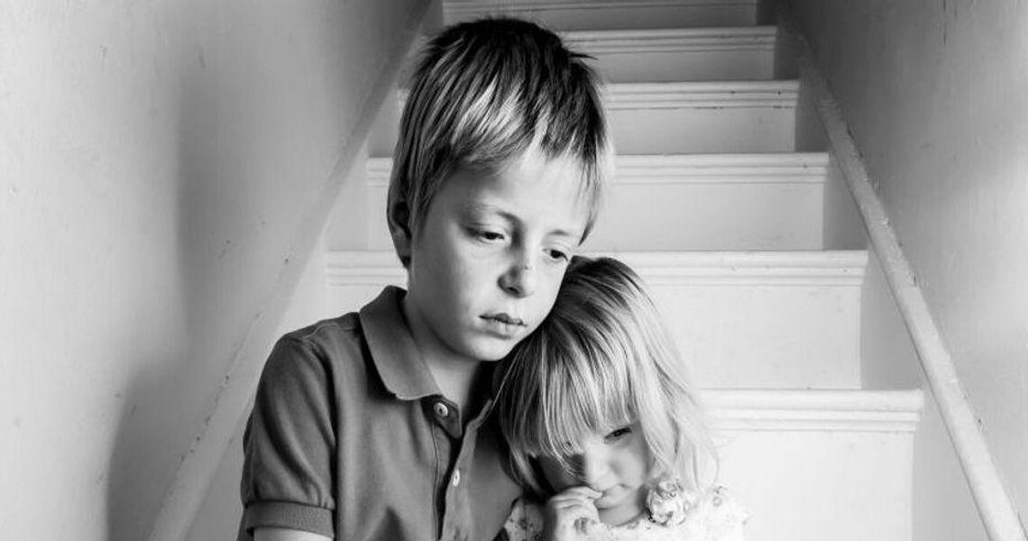 Study Confirms Rise in Child Abuse During COVID Pandemic – Consumer Health News