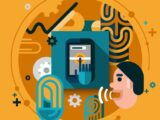 Biometrics and Consumer Authentication: This Week