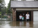 Playing the Long Game Against Flood Risk
