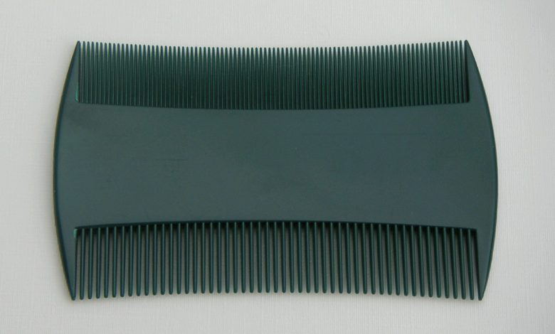 Lice Combs Market Recovery and Impact Analysis Report – Apothecary Products, Beurer, LiceGuard, Rite Aid, Prestige Consumer Healthcare Inc.
