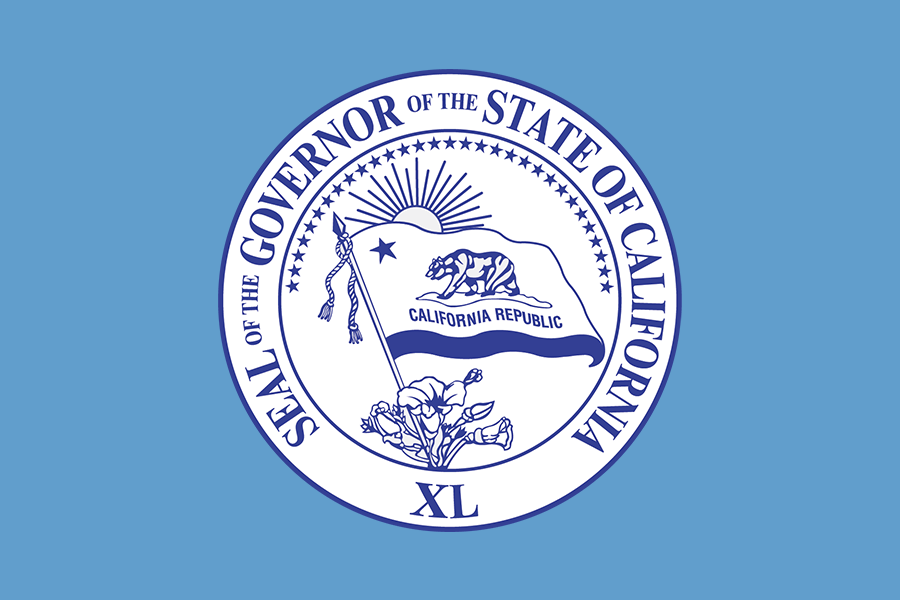 Governor Newsom Signs Legislation to Strengthen State Unemployment Insurance Delivery System
