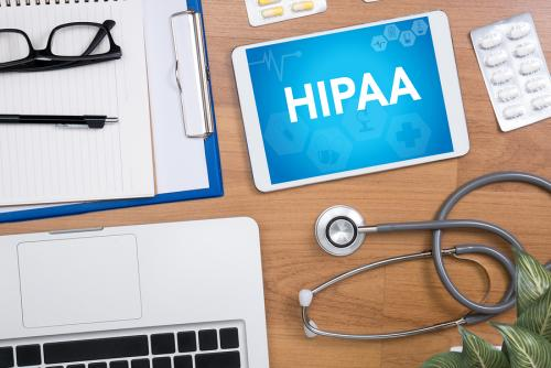 US Regulatory Considerations Applicable to Digital Health Providers and Suppliers