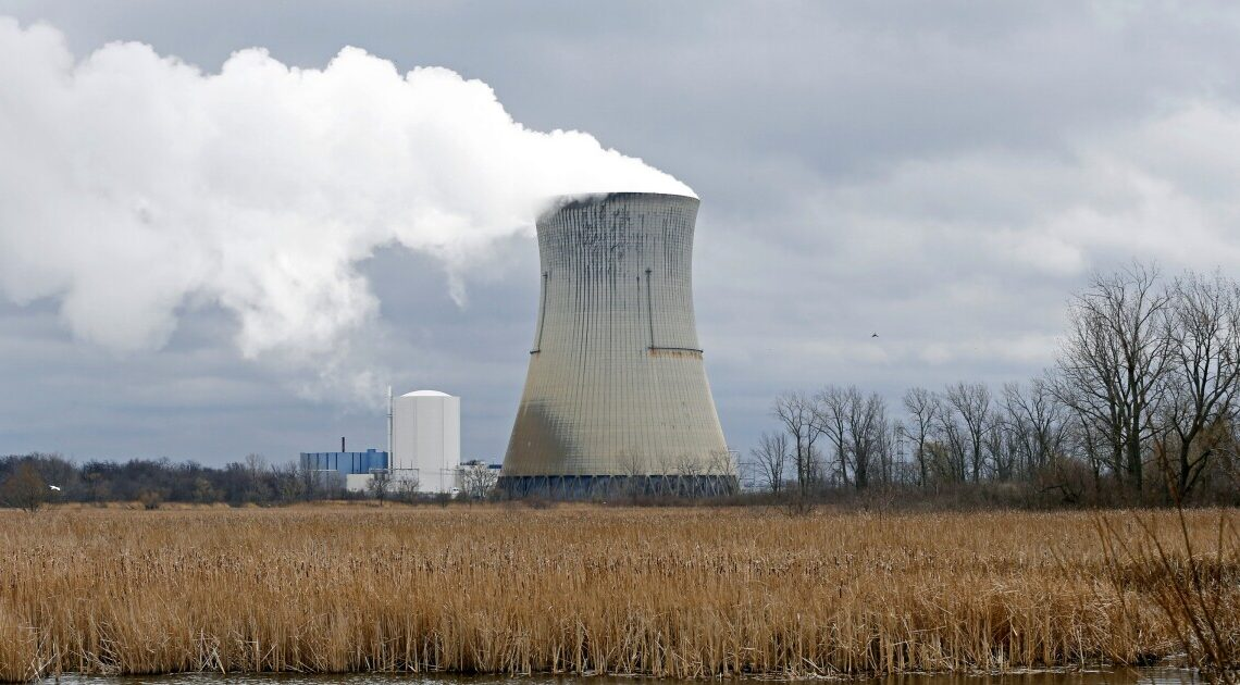 FirstEnergy, DeWine's office and others still far from full disclosure on HB 6