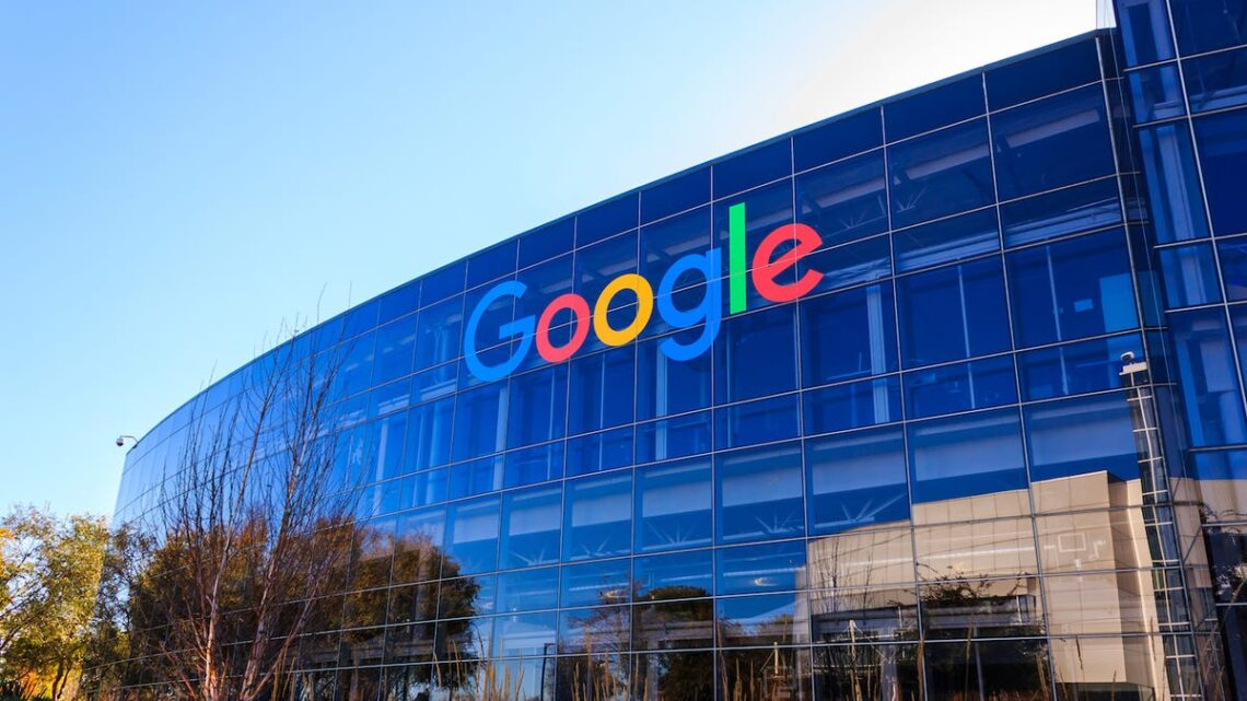 How to stop Google from tracking what you type, watch or say.