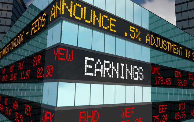 Infosys (INFY) to Report Q2 Earnings: What's in Store?