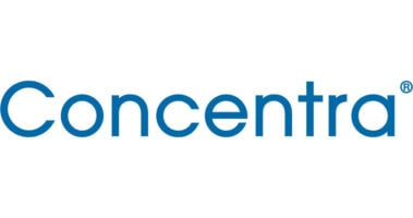 CaldwellFills Technology Posts forConcentra Bank
